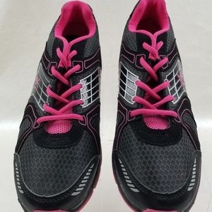 Athletech Sneakers Willow 2 Running Shoes